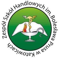 logo szkoly
